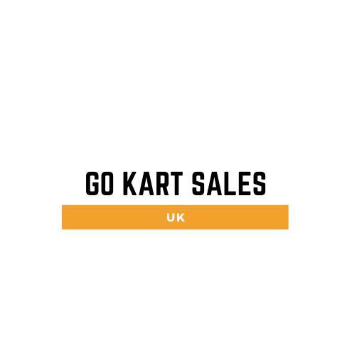 Go Kart Sales UK